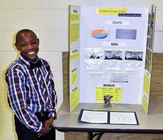 121219 MJHS Science runner up.jpg
