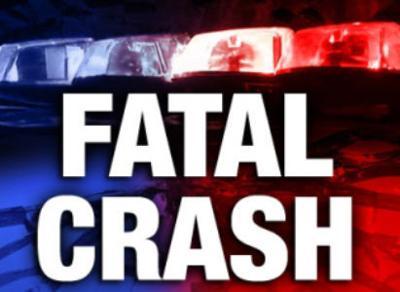 Clark County wreck kills passenger, hurts three others
