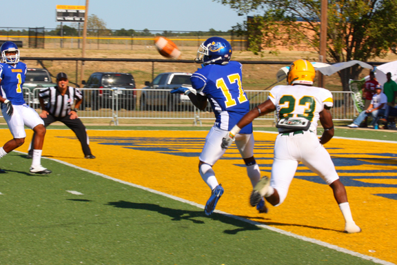 With 19 Photos Southern Arkansas University Celebrates 2011 Homecoming Colleges