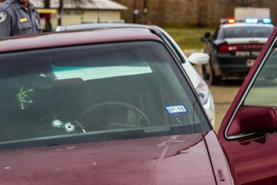 TXKtoday com : Suspect in custody following fatal shooting in