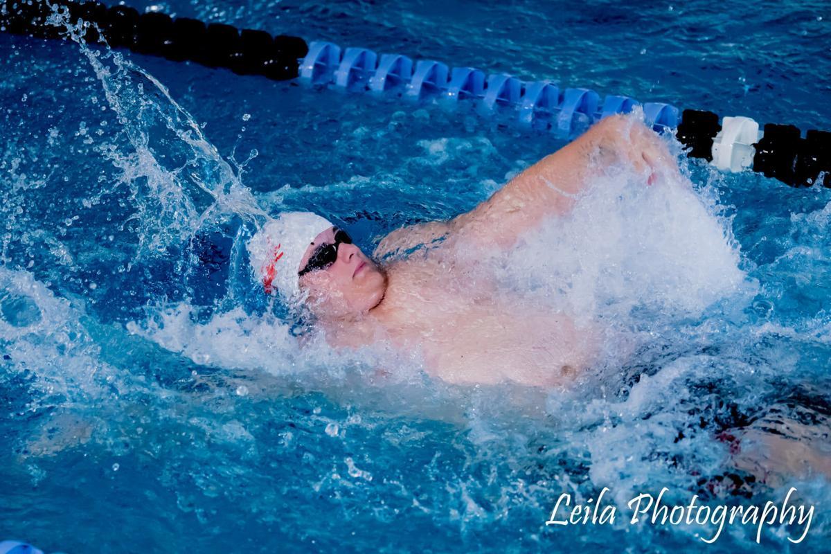 111720 Swim Logan Riley Backstroke.jpg