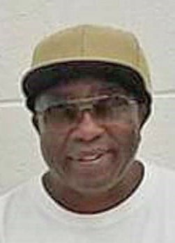"Curtis ""Blow Fly"" Fields 