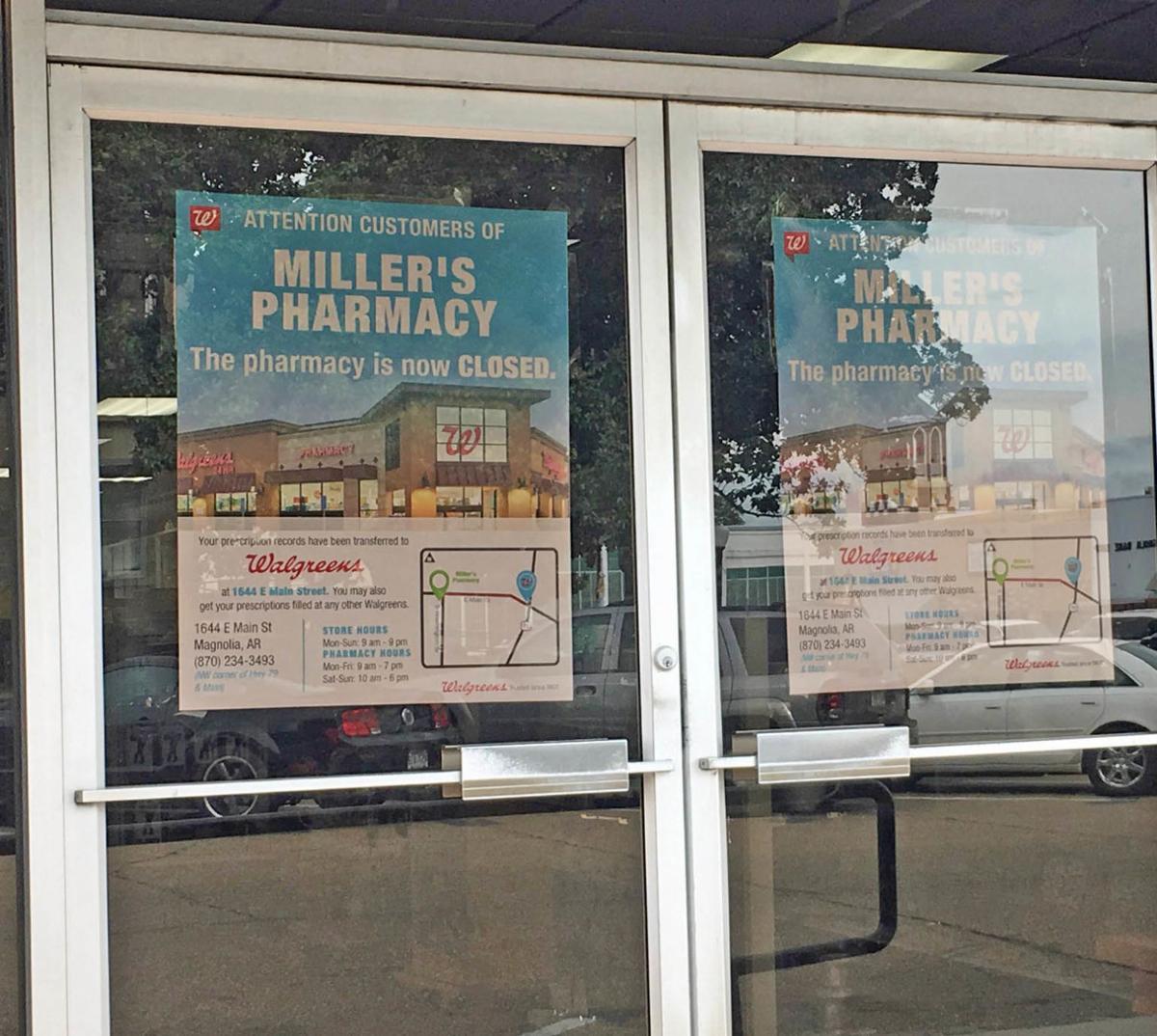 102919 Millers Pharmacy.jpg