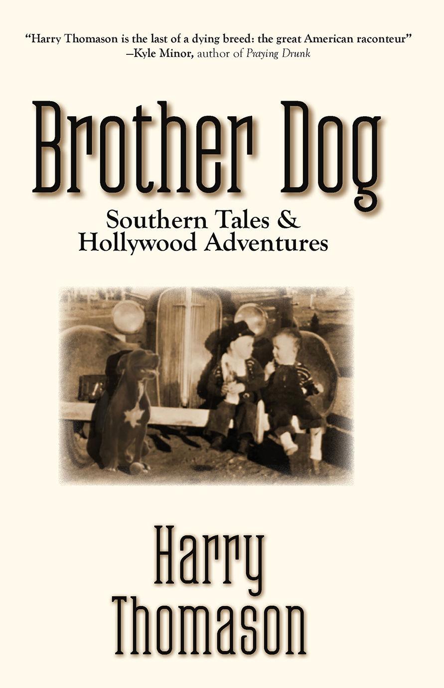 101719 Brother Dog.jpg
