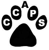 CCAPS