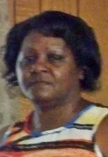 Debra Ann Warner Cann