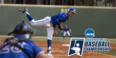 NCAA Baseball Regional: SAU to play St  Cloud