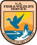 Wildlife Service