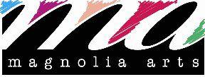 Magnolia Arts calendar