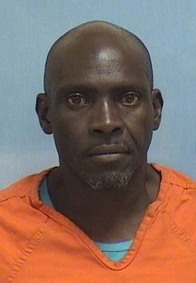 Authorities look into death of Miller County prisoner