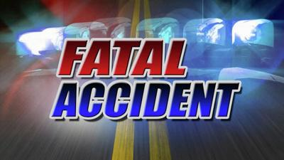 Bradley County wreck kills child, injures four others in