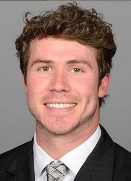 Logan Quinn