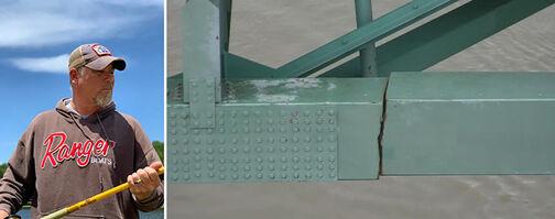072221 Bridge man girder.jpg