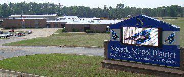 Nevada Elementary
