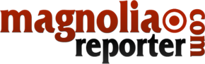 Magnolia Reporter - Magnolia, Arkansas News - Breaking