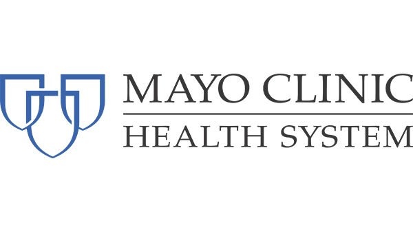 Mayo Clinic Logo UPDATE: Insurance deal...