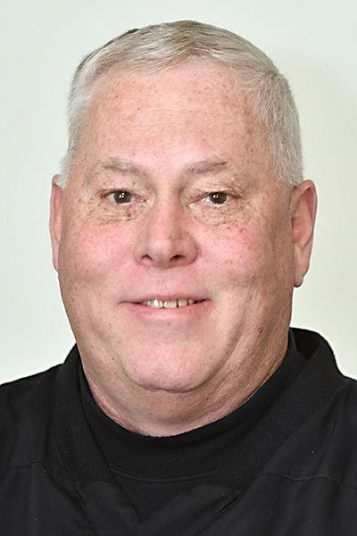 Bob Diesch