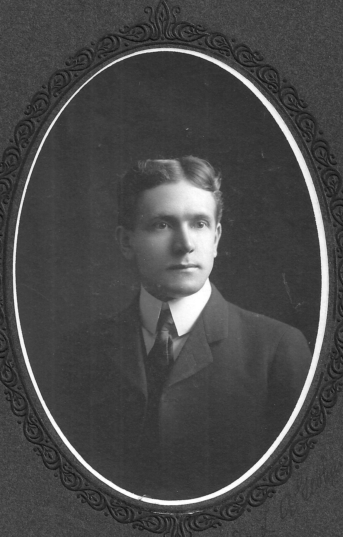 Dr. L.A. Gebhardt