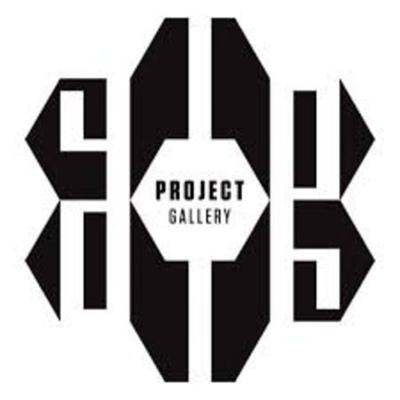410 project logo