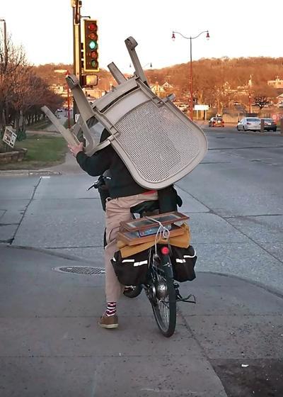 Heavy-duty biking (copy)