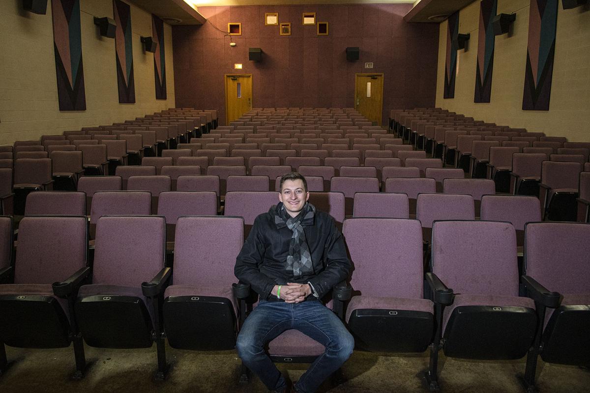 Cinema Author 2