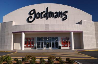 c7b640173d1 Discounter Gordmans files for bankruptcy