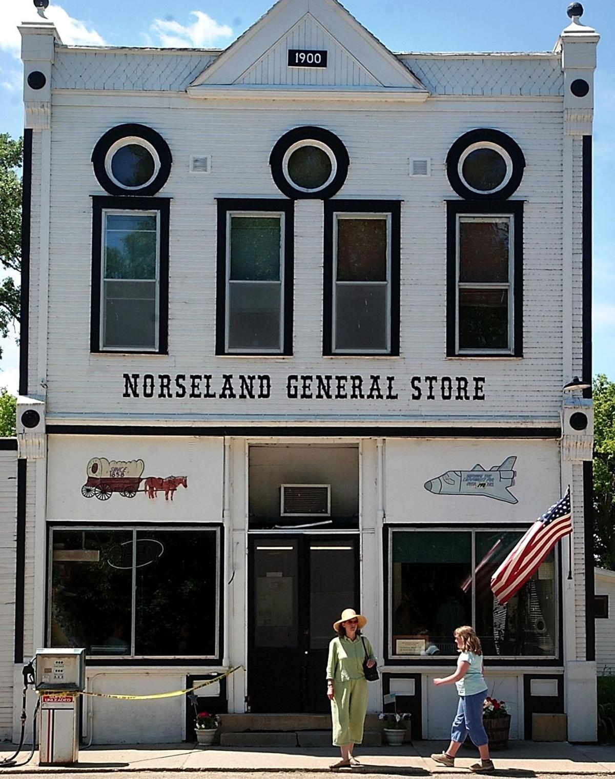 norseland-store