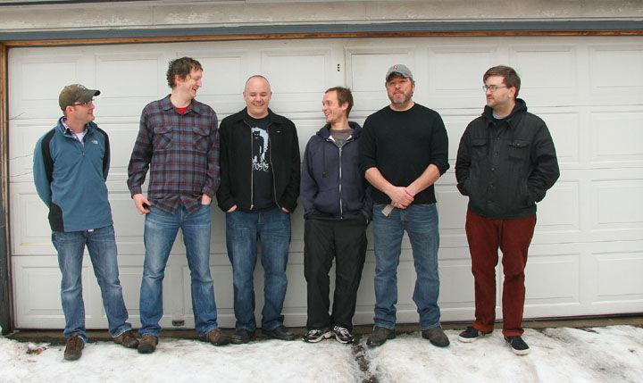 Naked Bob 4-25 band pic.jpg