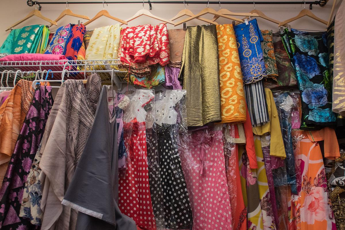Somali markets grow popular in Mankato   Local News