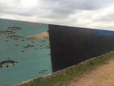 flood mural 1