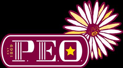 PEO logo