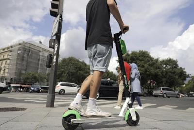scooter AP (copy)