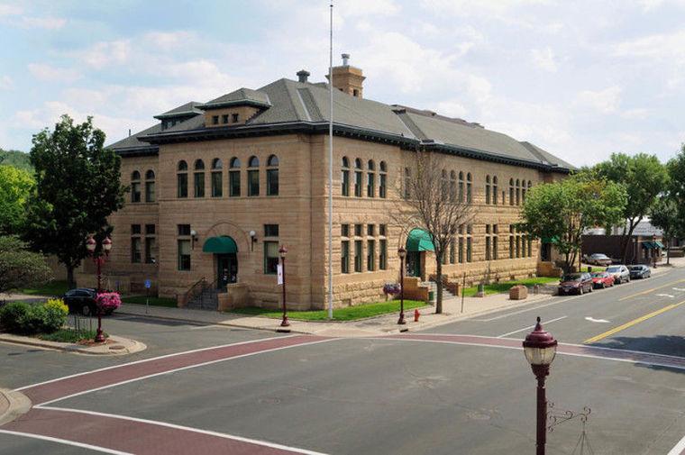 Post office2
