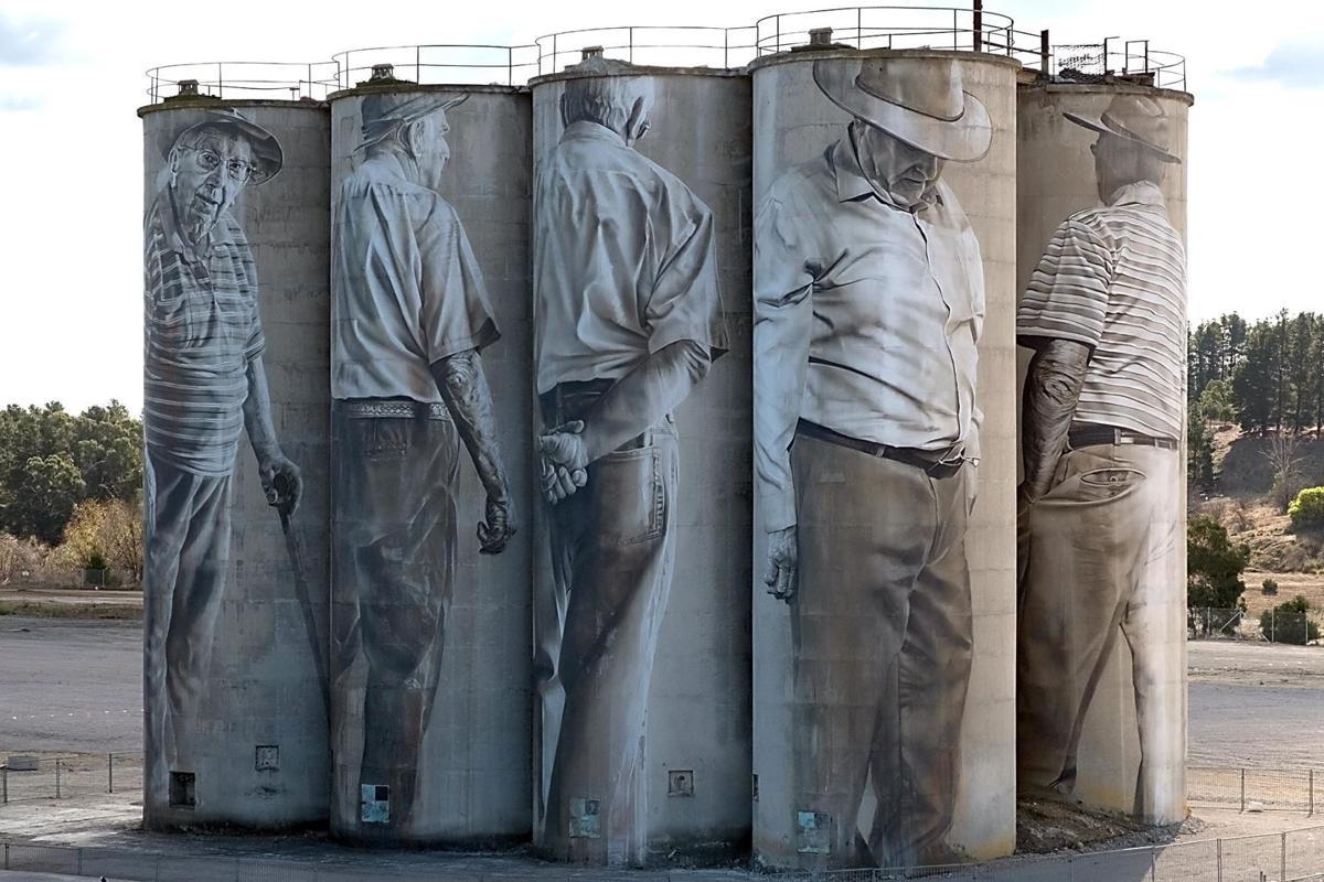 sub-Silo mural.jpg