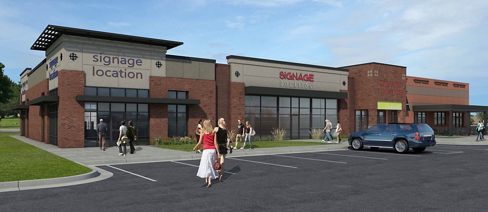 former old country buffet to be redeveloped news rh mankatofreepress com old country buffet mankato minnesota Old Country Buffet Desserts