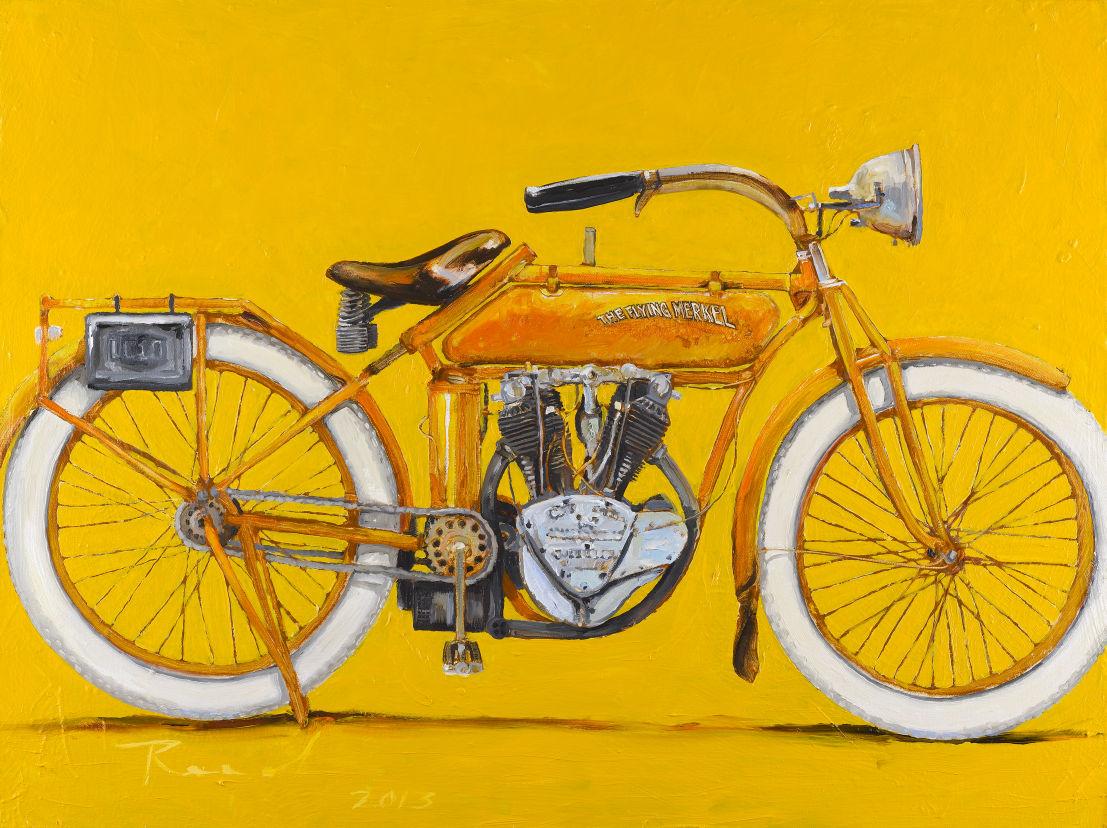 MotorcyclePainter 3-14 sub3.jpg