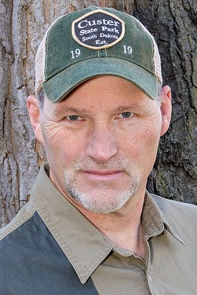 Mark Morrison