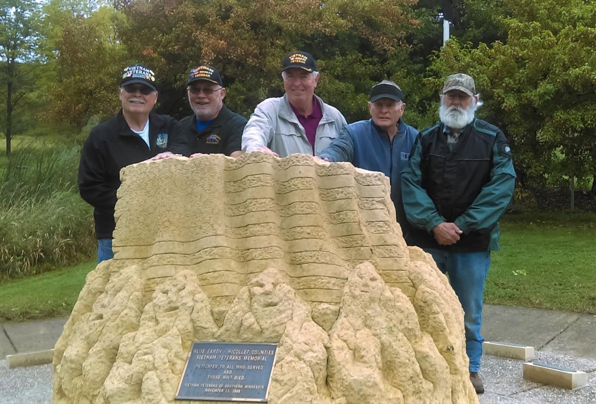 Vietnam Veterans of Southern Minnesota