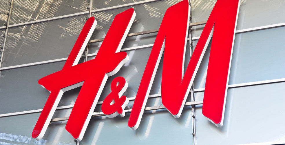H&M opening Sept. 14 at River Hills   News
