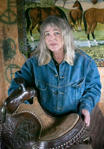Misfit Acres Horse Sanctuary 2