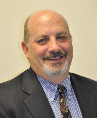 Waseca Superintendent Tom Lee