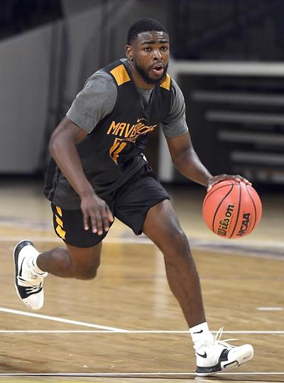 Injuries haven't dampened optimism for MSU men's basketball