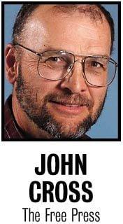 cross, john.jpg