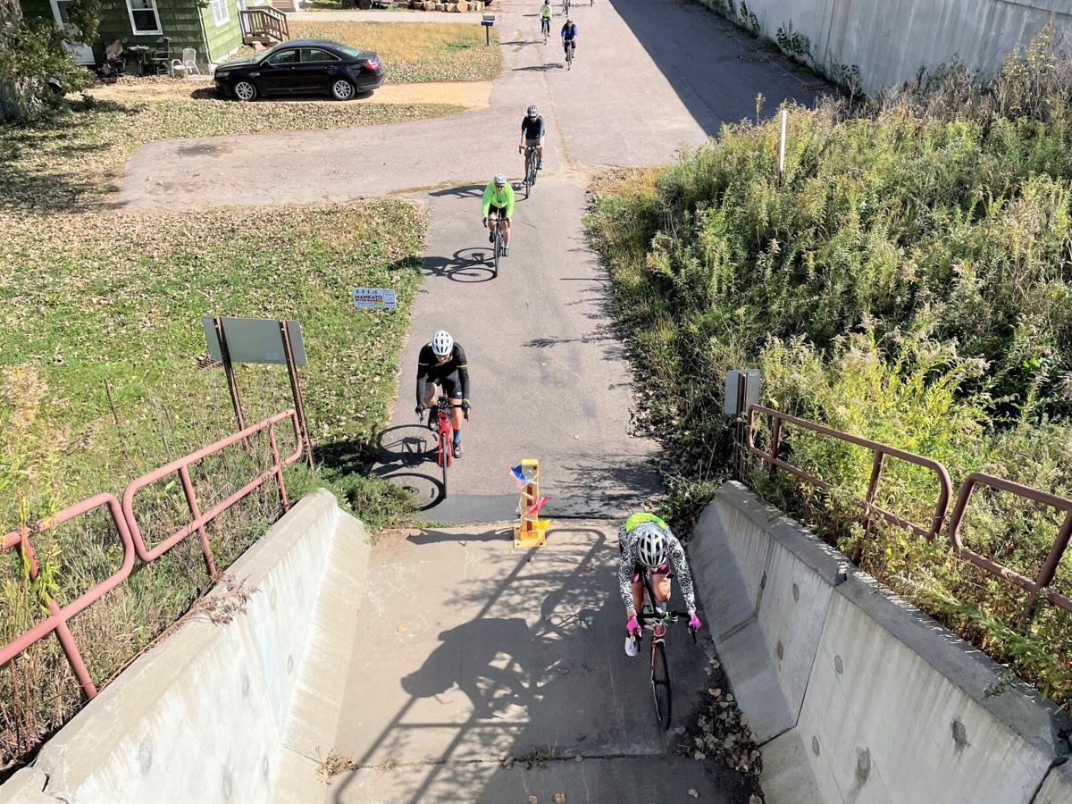 Bikers 2/1