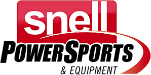 Snell PowerSports.png