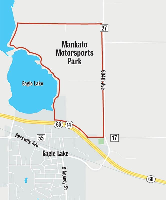 Mkto Motorsports Park MAIN