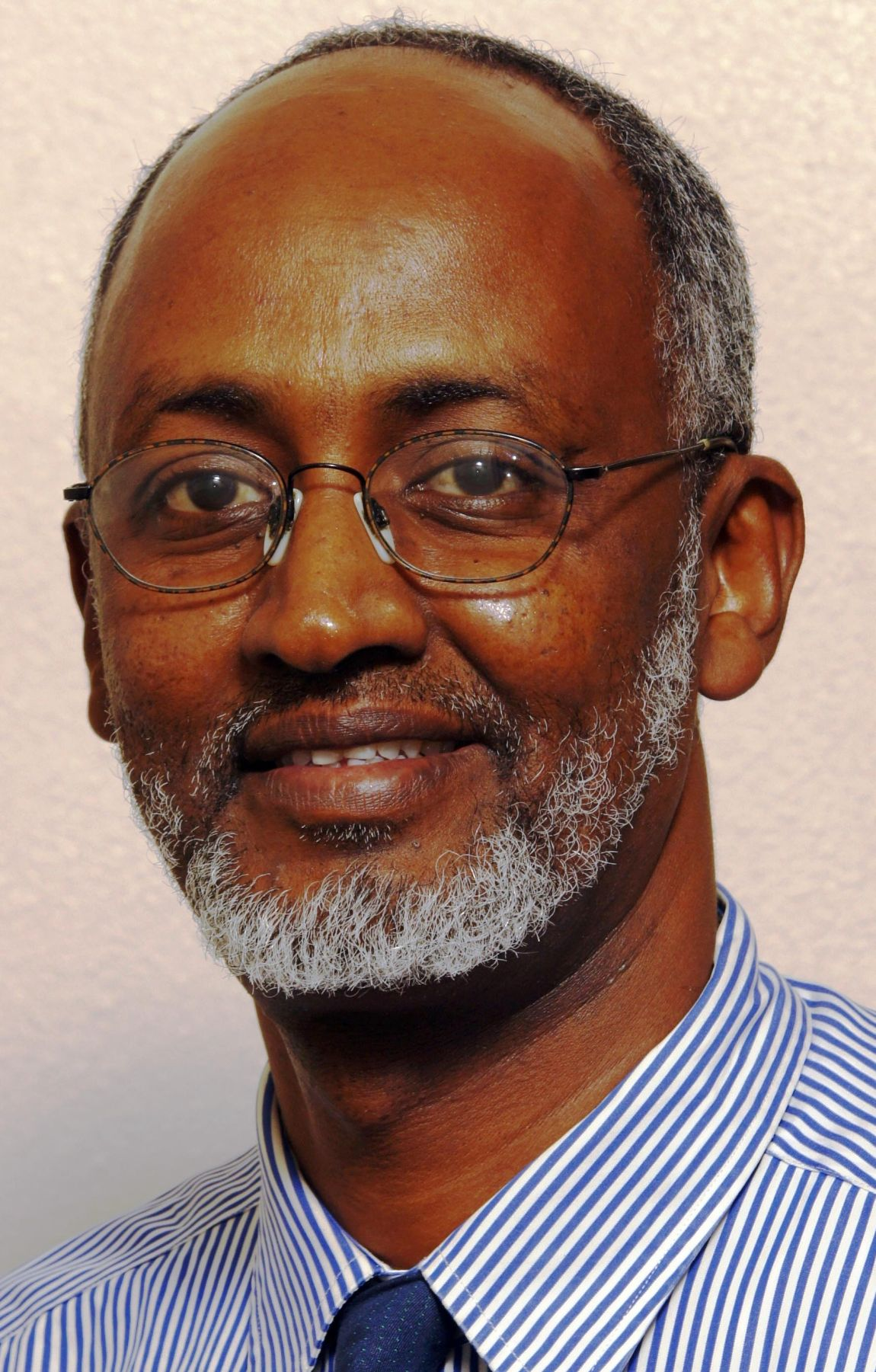 Abdi Sabrie