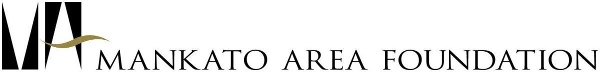 Mankato Area Foundation logo