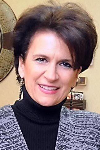 Nancy Zallek