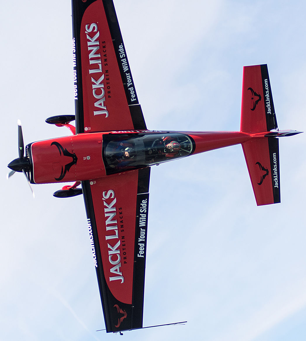 Airshow Preview 3
